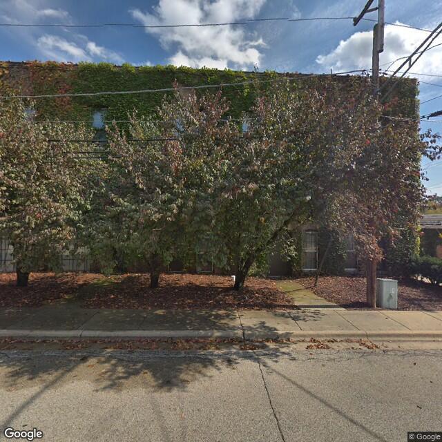 15 N Union St,Elgin,IL,60123,US