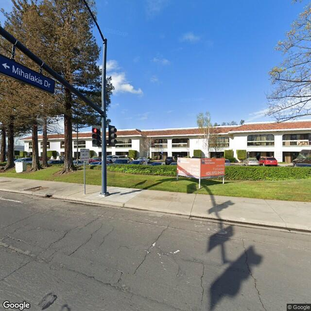 1603-1629 S Main St,Milpitas,CA,95035,US