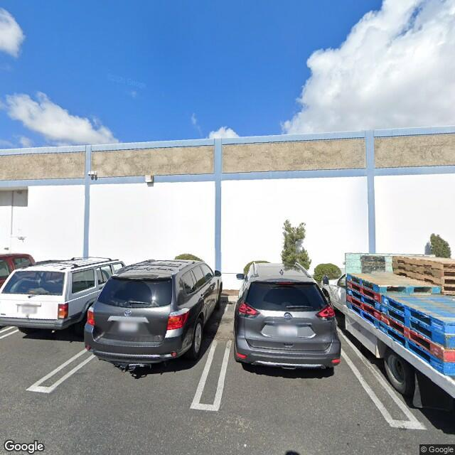 17222 Armstrong Ave,Irvine,CA,92614,US
