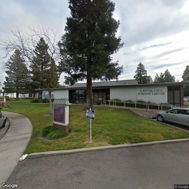 1804 Tribute Rd,Sacramento,CA,95815,US