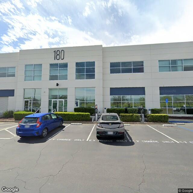 180 Baytech Dr,San Jose,CA,95134,US