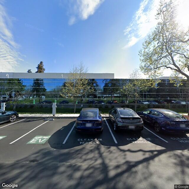 1820 McCarthy Blvd,Milpitas,CA,95035,US