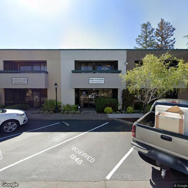 1912-1950 Otoole Way,San Jose,CA,95131,US