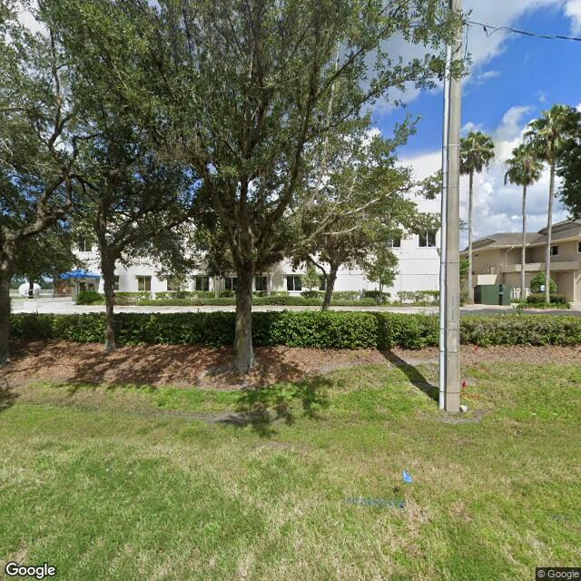 1991-1993 Industrial Dr,Deland,FL,32724,US