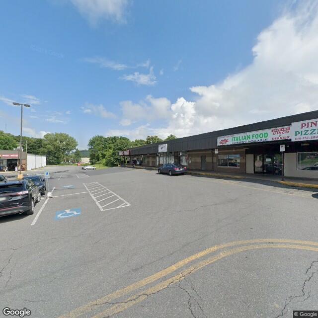200-298 Line St,Easton,PA,18042,US