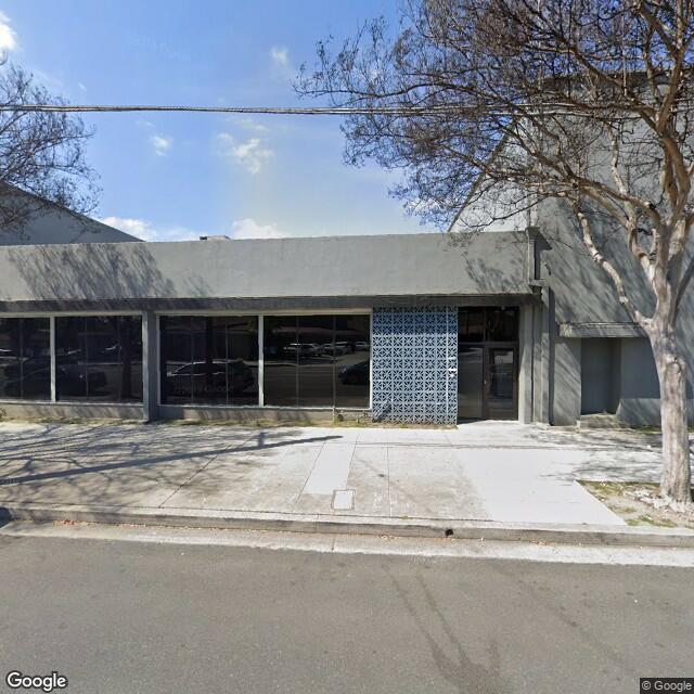201-217 S Victory Blvd,Burbank,CA,91502,US