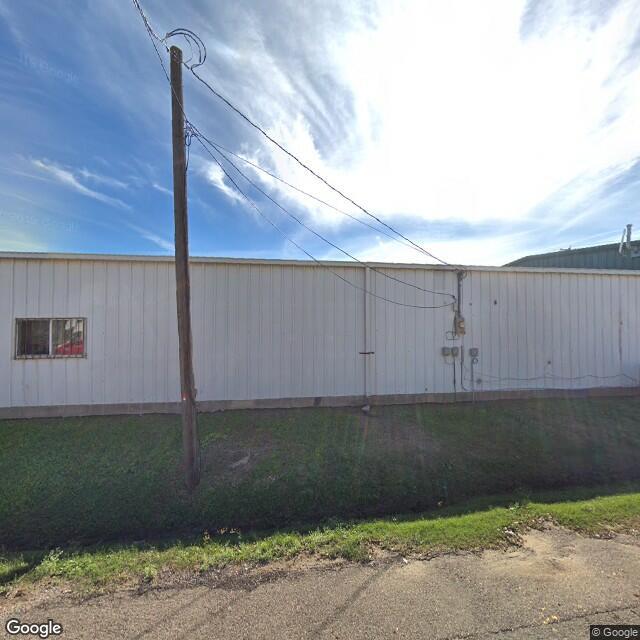 201 Wilcox St,McKinney,TX,75069,US