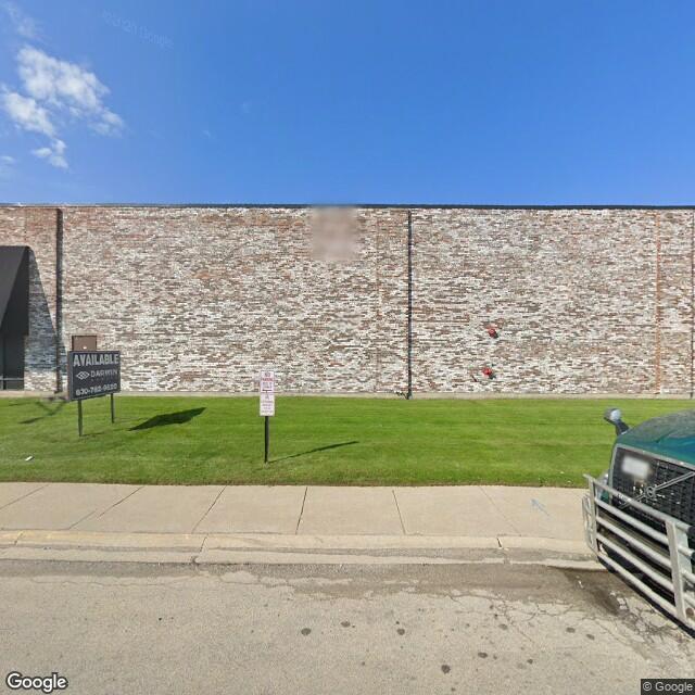 2101-2171 W Cermak Rd,Broadview,IL,60155,US