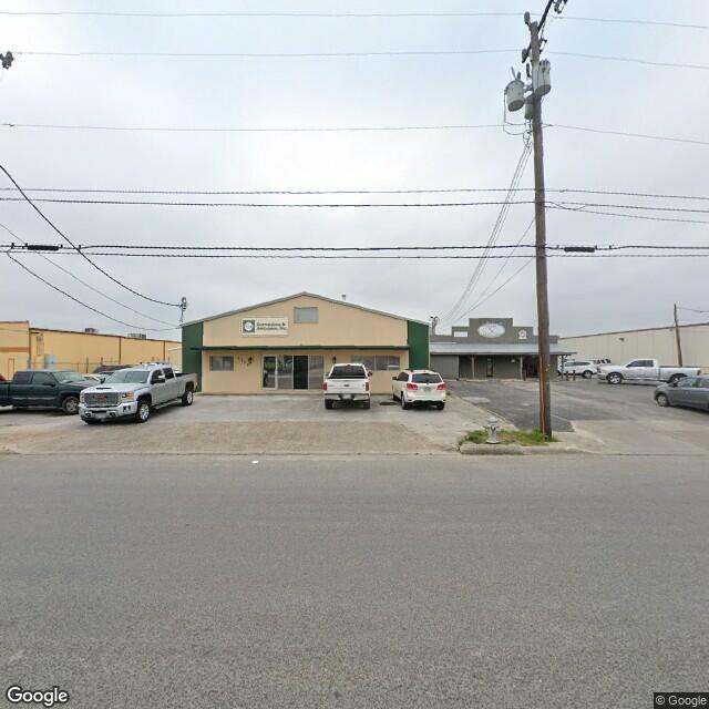 2118 Mannix Dr,San Antonio,TX,78217,US