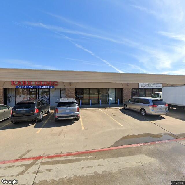 2133 Great Southwest Pky,Grand Prairie,TX,75051,US