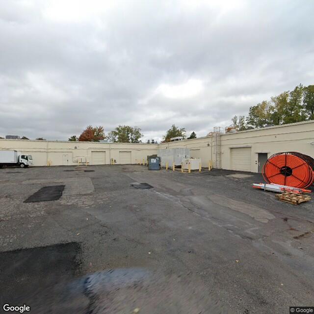 21555 Melrose Ave,Southfield,MI,48075,US