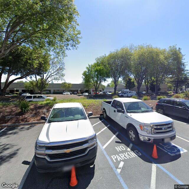 2170-2190 Paragon Dr,San Jose,CA,95131,US