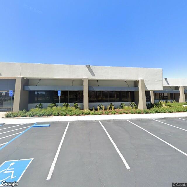 217 Devcon Dr,San Jose,CA,95112,US