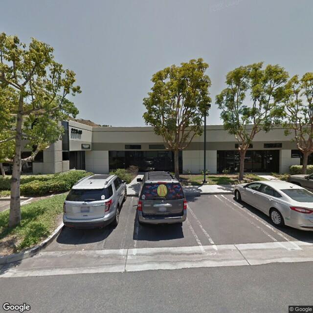 22349 La Palma Ave,Yorba Linda,CA,92887,US