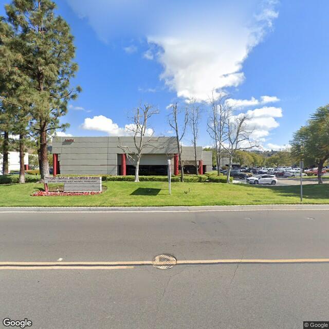 22845 Savi Ranch Pky,Yorba Linda,CA,92887,US