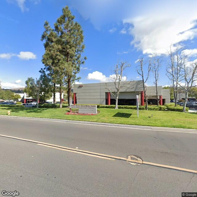 22865 Savi Ranch Pky,Yorba Linda,CA,92887,US