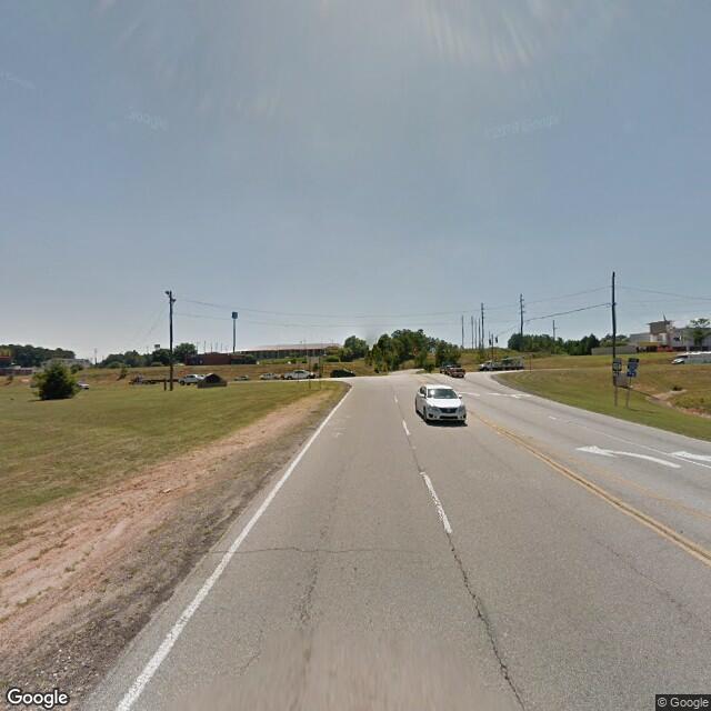 2292-2694 Highway 27 N,Carrollton,GA,30117,US