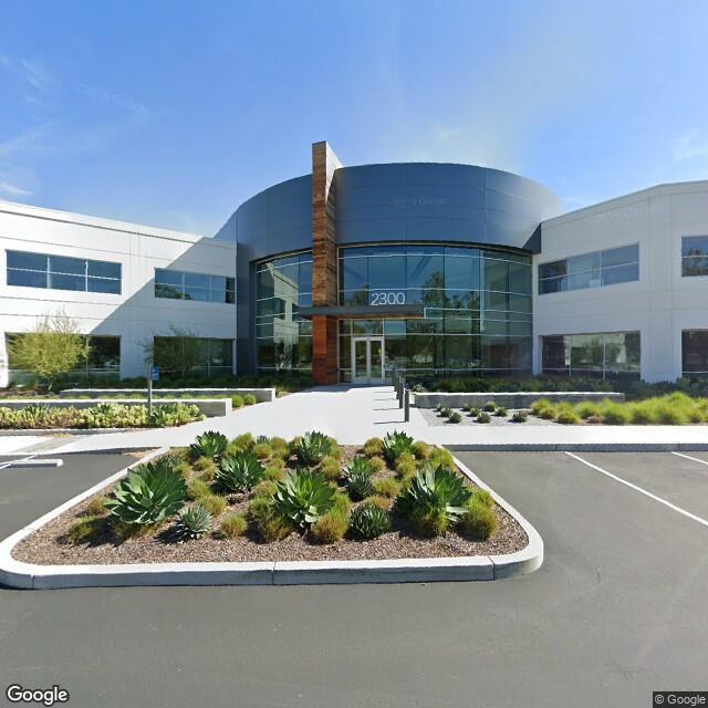 2300 Orchard Pky,San Jose,CA,95131,US