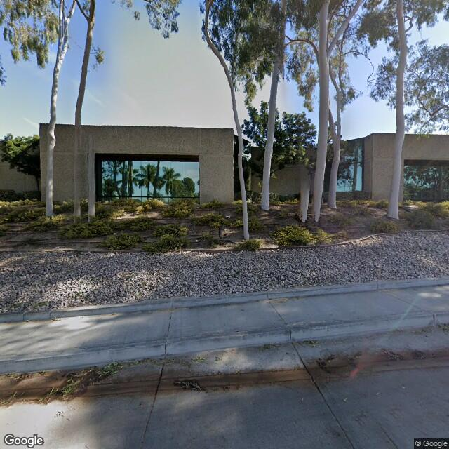 23181 Verdugo Dr,Laguna Hills,CA,92653,US