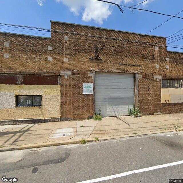 2386-2392 Orthodox St,Philadelphia,PA,19137,US