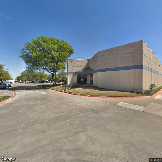 2400-2440 E Randol Mill Rd,Arlington,TX,76011,US
