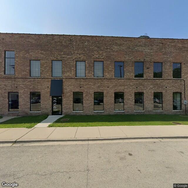 1534 S Western Ave,Chicago,IL,60608,US