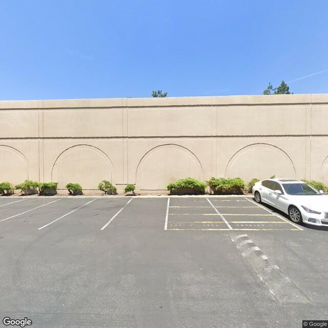 2424 Walsh Ave,Santa Clara,CA,95051,US