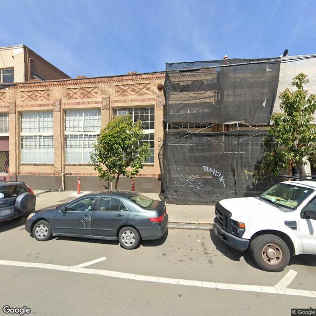 2471 Peralta St,Oakland,CA,94607,US