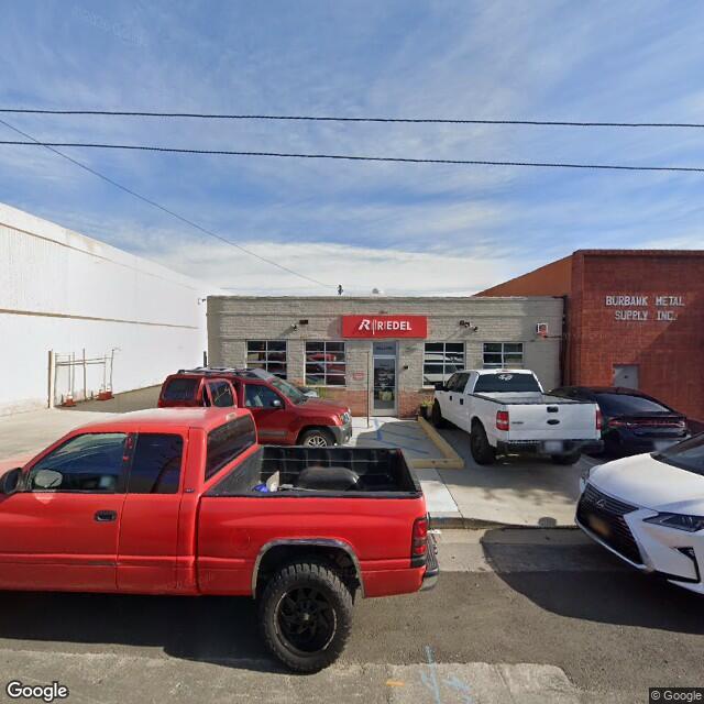 2508 N Ontario St,Burbank,CA,91504,US