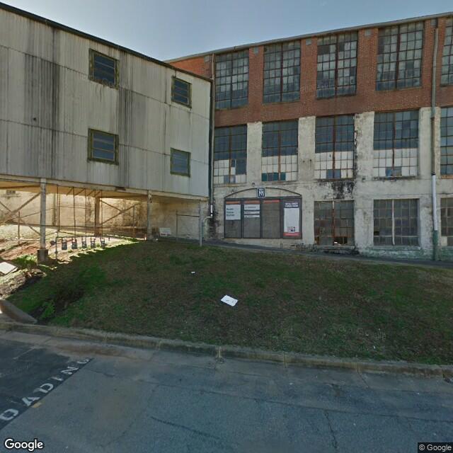 250 Mill St,Taylors,SC,29687,US