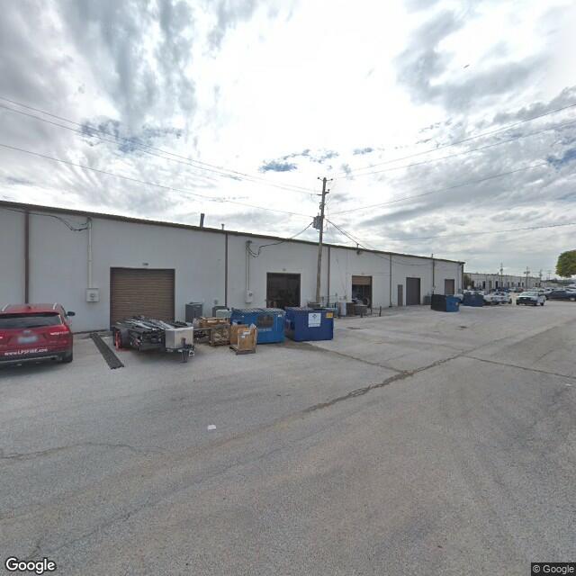 2551-2565 E Loop 820 N,Fort Worth,TX,76118,US
