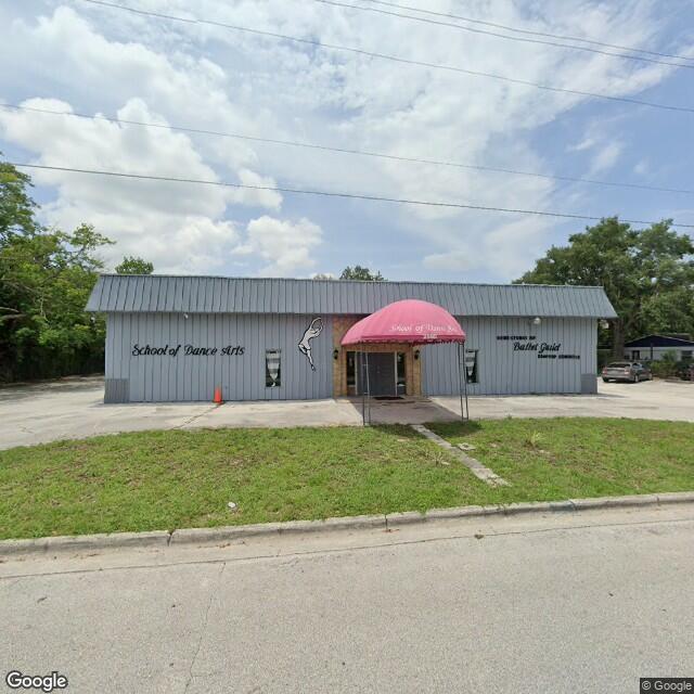 2560 S Elm Ave,Sanford,FL,32773,US