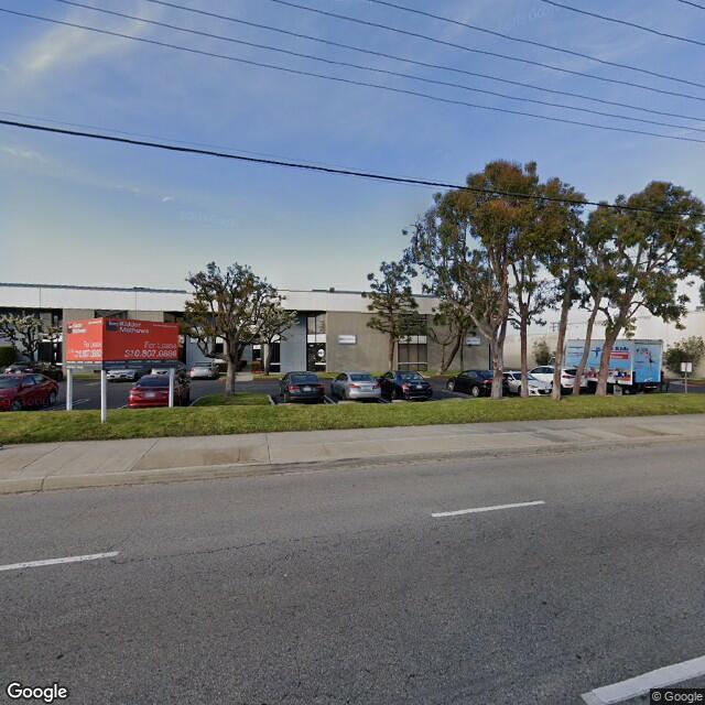 10003 Washington Blvd,Culver City,CA,90232,US