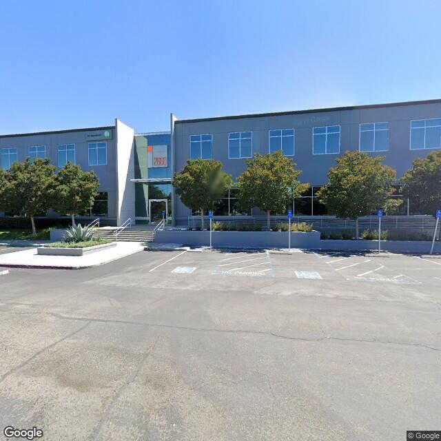 2660 Zanker Rd,San Jose,CA,95134,US