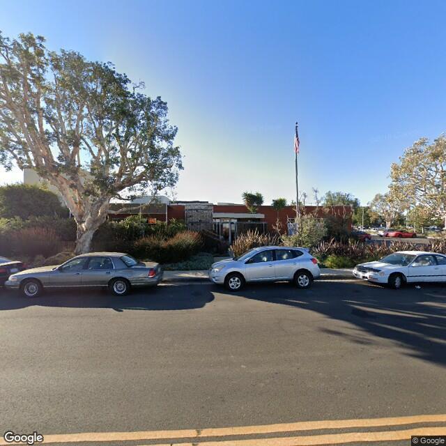 270 Coral Cir,El Segundo,CA,90245,US