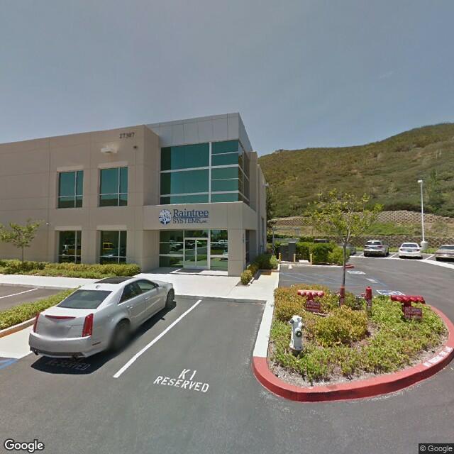 27307 Via Industria,Temecula,CA,92590,US