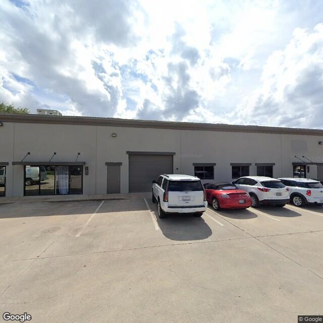 2845 Exchange Blvd,Southlake,TX,76092,US