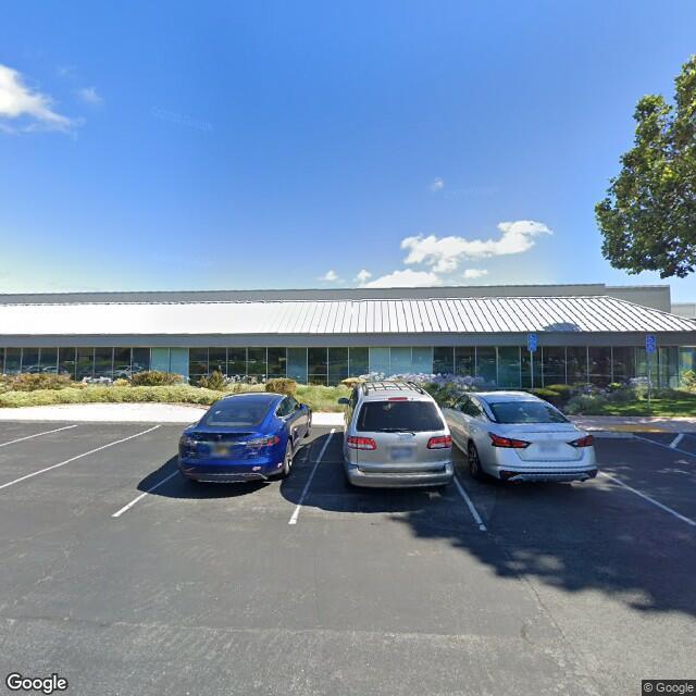2901-2929 Patrick Henry Dr,Santa Clara,CA,95054,US