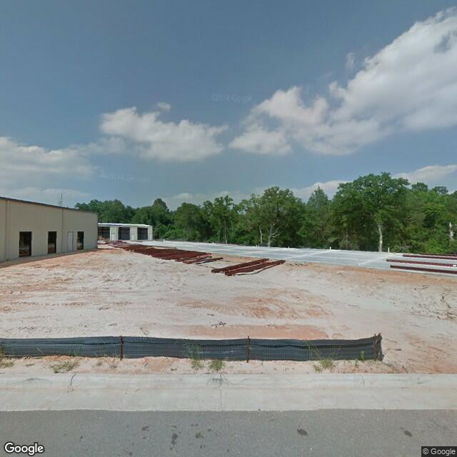 2941 Elkton Trl,Tyler,TX,75703,US