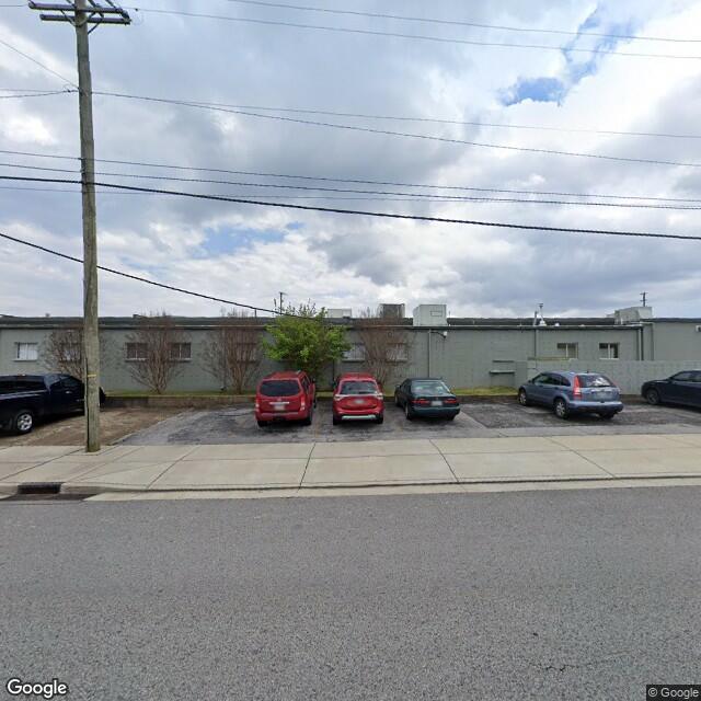 2960 Foster Creighton,Nashville,TN,37204,US