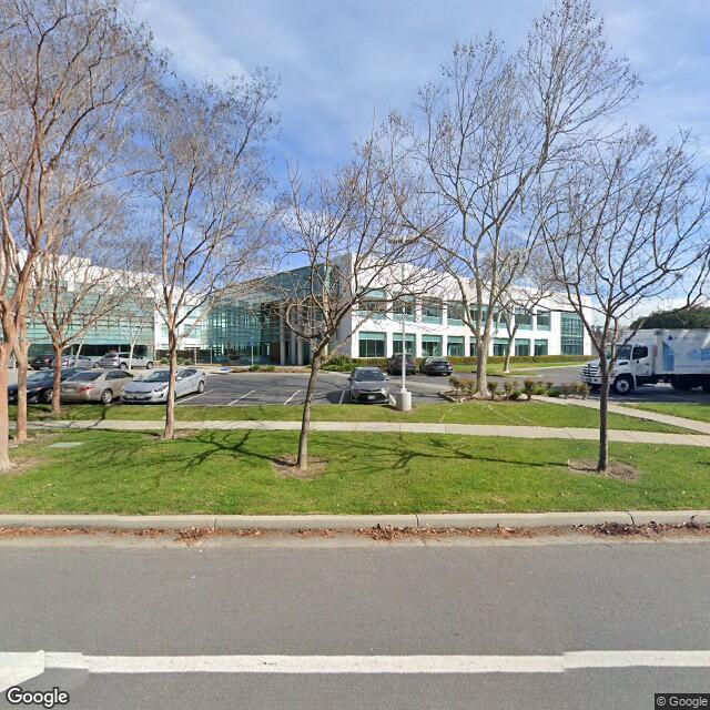 3000 Orchard Pky,San Jose,CA,95134,US