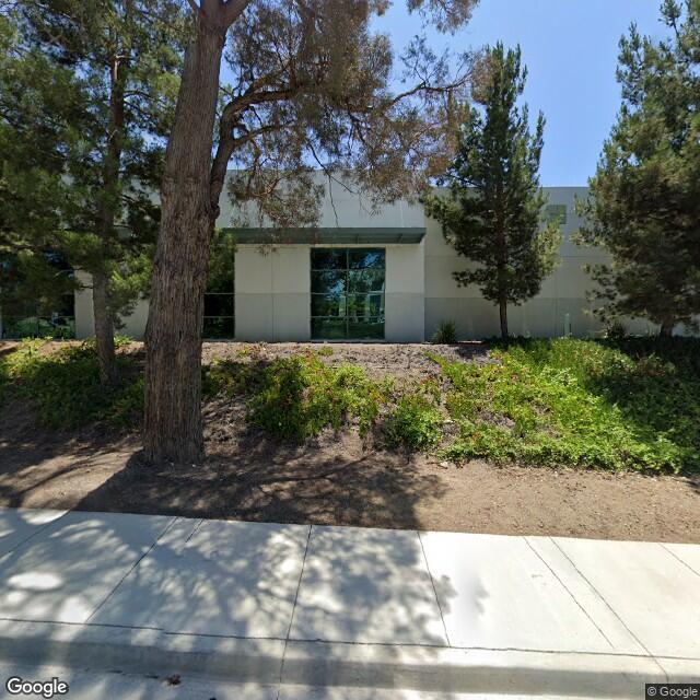 2 Osborn,Irvine,CA,92604,US