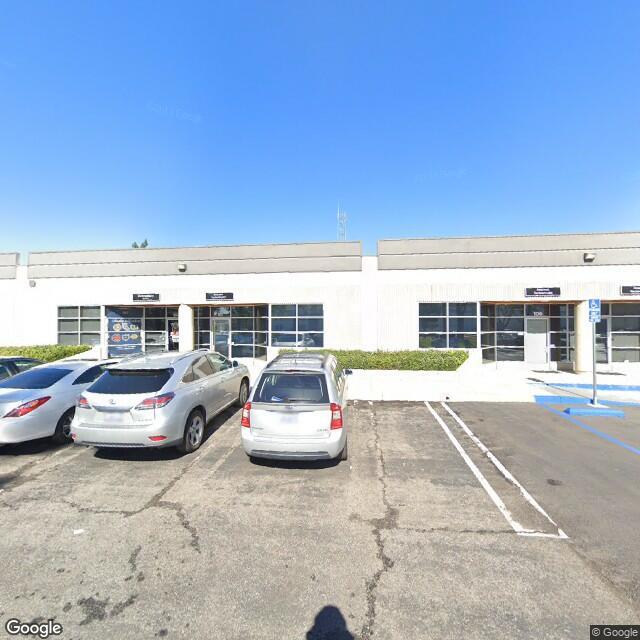 301 E Arrow Hwy,San Dimas,CA,91773,US