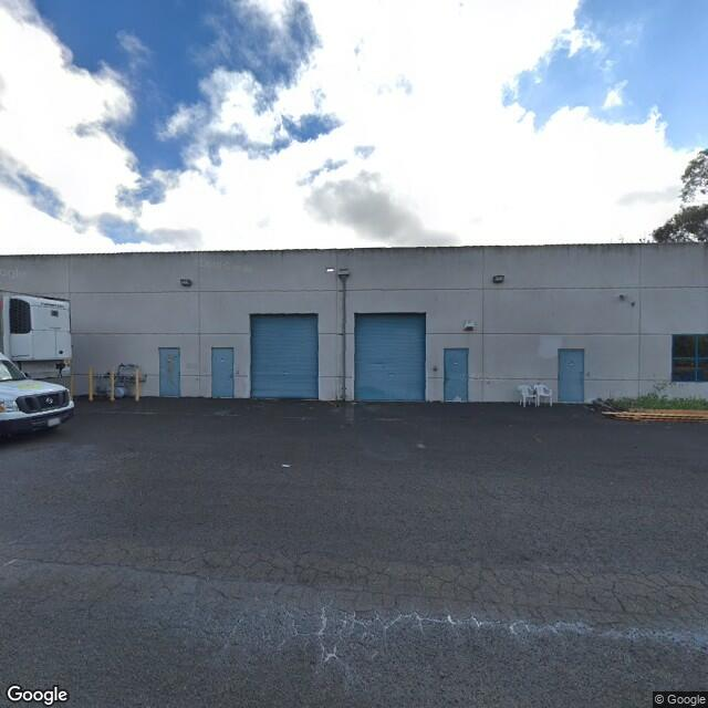 3023-3035 Research Dr,Richmond,CA,94806,US