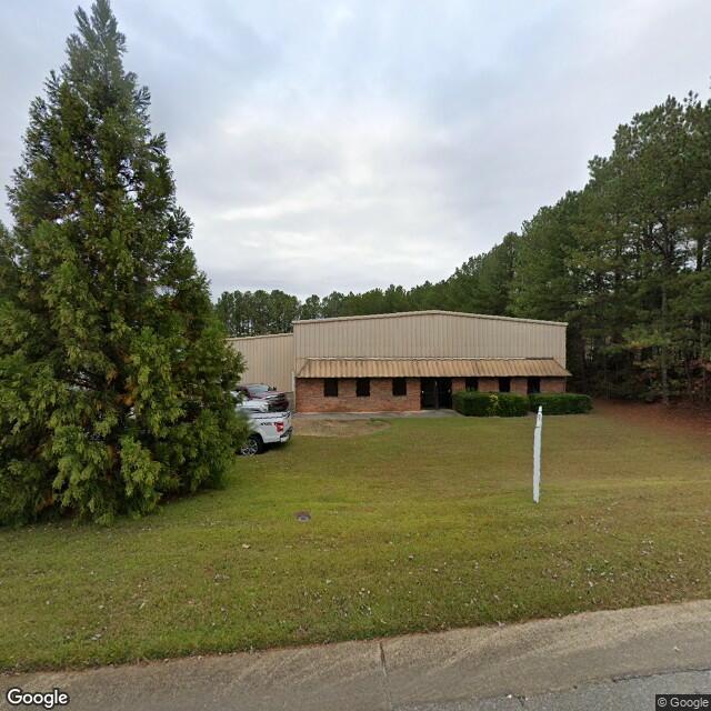 303 Bell Park Dr,Woodstock,GA,30188,US
