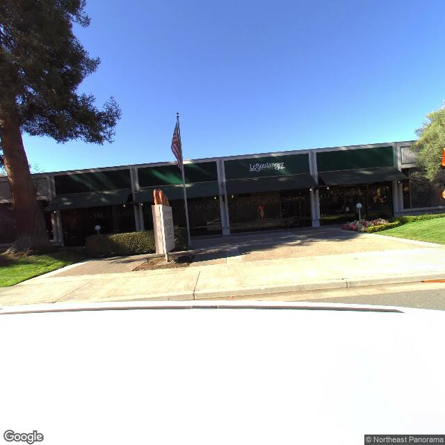 305 N Mathilda Ave,Sunnyvale,CA,94085,US