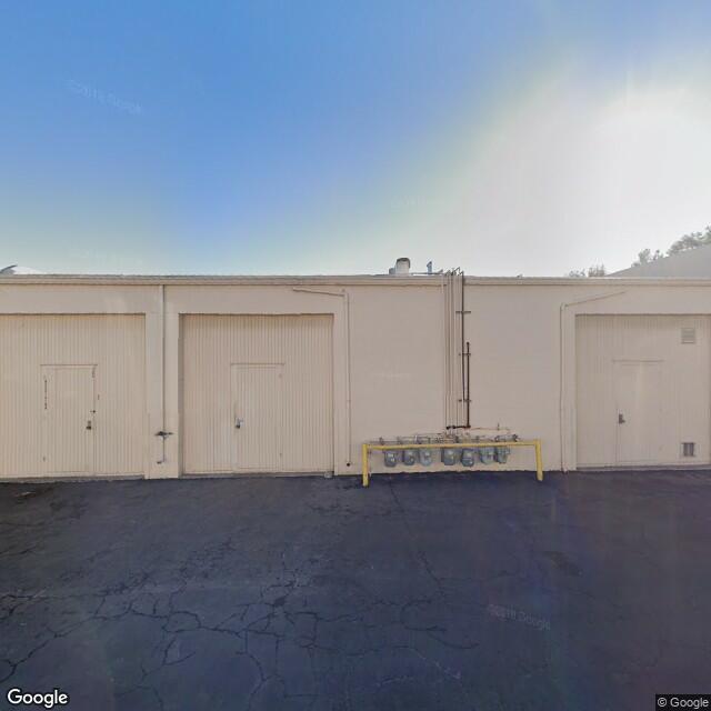 30961 Agoura Rd,Westlake Village,CA,91361,US