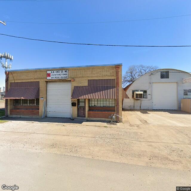 310 Rock Island St,Dallas,TX,75207,US