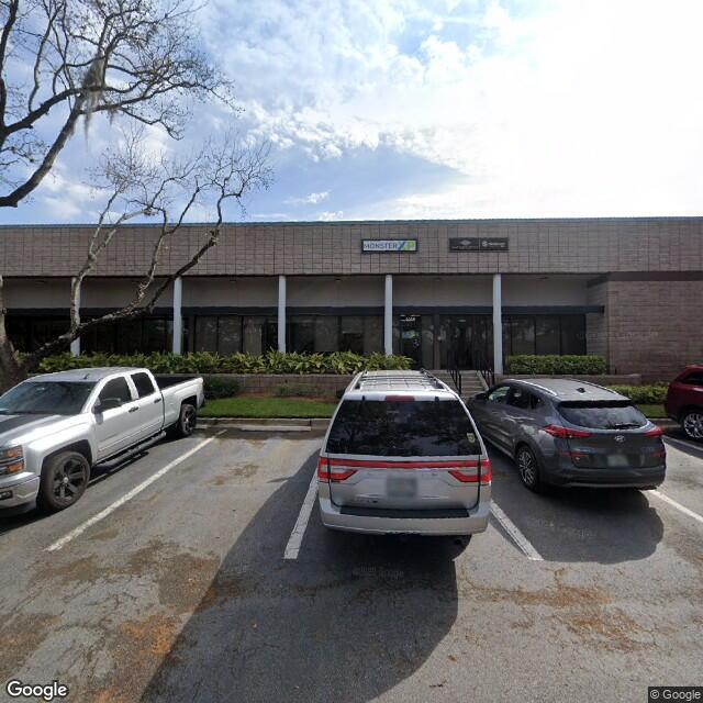 317 S Northlake Blvd,Altamonte Springs,FL,32701,US