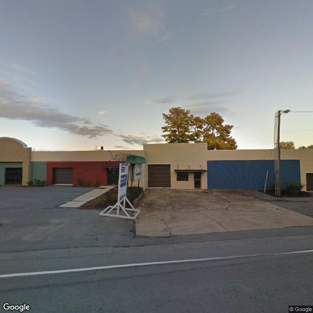 325 New Neely Ferry Rd,Mauldin,SC,29662,US